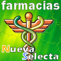 Distribuidora Farmaceutica Nueva Selecta en Guayaquil