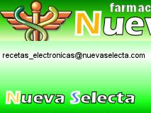 distribuidora-farmaceutica-nuevaselecta-guayaquil