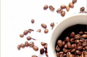 Cafe-puede-desarrollar-diabetes-glucometro-match2