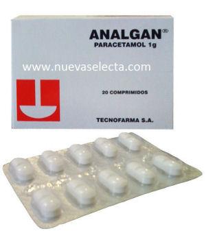 Analgan_Distribuidora_Farmaceutica_Nueva Selecta