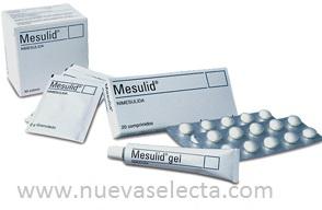 MESULID__Distribuidora_Farmaceutica_Nueva Selecta